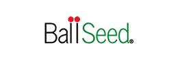 ballseed