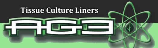 Logo_AG3inc