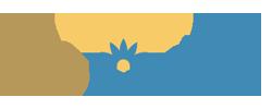 euro-american-logo