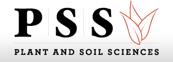Plant and Soil Sciences